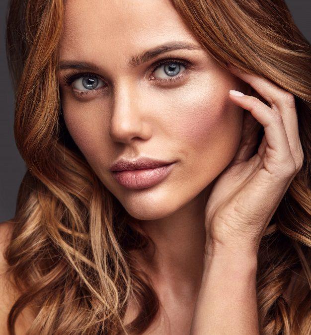 Botox Capilar ou Reposição de massa capilar Dello Clinique®